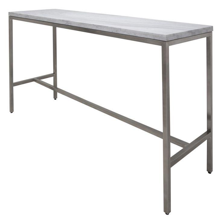 best 25 counter height table ideas on pinterest bar. Black Bedroom Furniture Sets. Home Design Ideas
