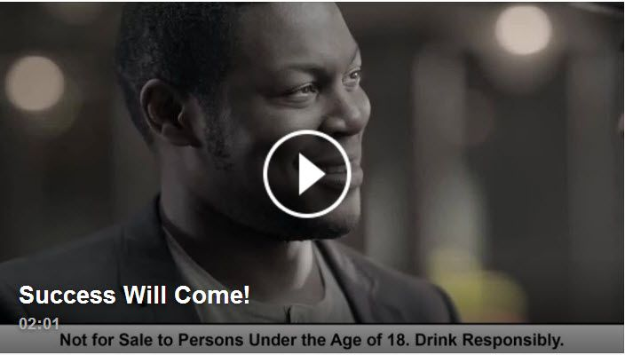 Best Commercial- Bell's Whiskey