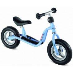 http://idealbebe.ro/puky-biciclet258-f258r258-pedale-4056-p-8314.html Puky - BICICLETĂ FĂRĂ PEDALE 4056