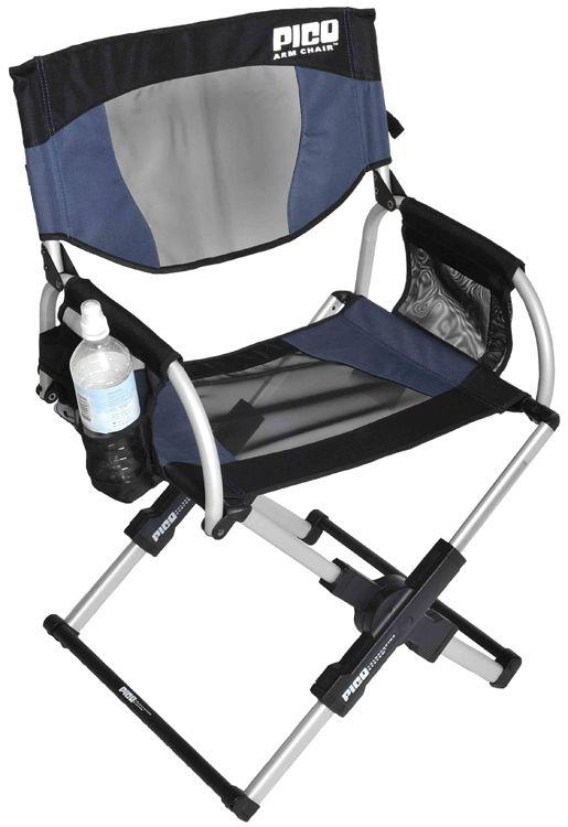 Pico Arm Chair™