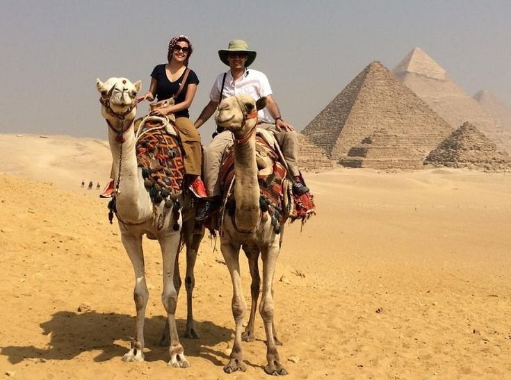 Tour Packages / Egypt Honeymoon Holidays Honeymoon Nile Cruise Tour