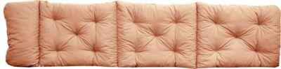 Auflage für Deckchair, Sitzkissen für Liege Jetzt bestellen unter: https://moebel.ladendirekt.de/garten/gartenmoebel/sitzauflagen/?uid=1660043e-c097-5dce-bb01-267cd1b029f1&utm_source=pinterest&utm_medium=pin&utm_campaign=boards #sitzauflagen #garten #gartenmoebel