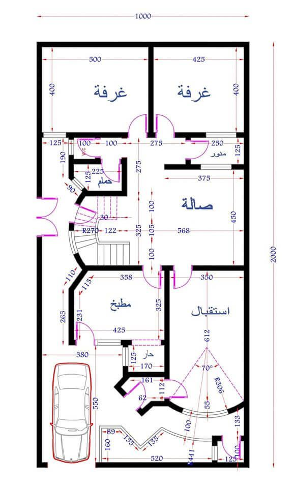 Standard House Plan Collection Engineering Discoveries Basement House Plans Budget House Plans House Plans