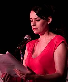 Google Image Result for http://upload.wikimedia.org/wikipedia/commons/thumb/2/22/Paget_Brewster.jpg/220px-Paget_Brewster.jpg