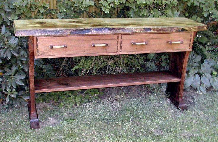 9 best Myrtlewood Ideas images on Pinterest | Carpentry ...