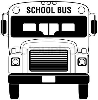 657 best transportation silhouettes vectors clipart