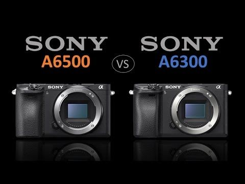 sony youtube camera. tutorial | sony alpha a6300 mirrorless digital camera most asked questions - youtube sony youtube