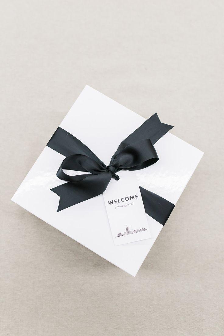 Best 25+ Groomsmen gift baskets ideas on Pinterest | Diy groomsmen ...