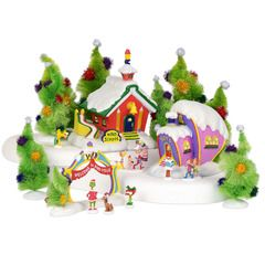 762 Best Christmas Cheer Ho Ho Ho Images On Pinterest Cheer Cheerleading And Christmas Deco