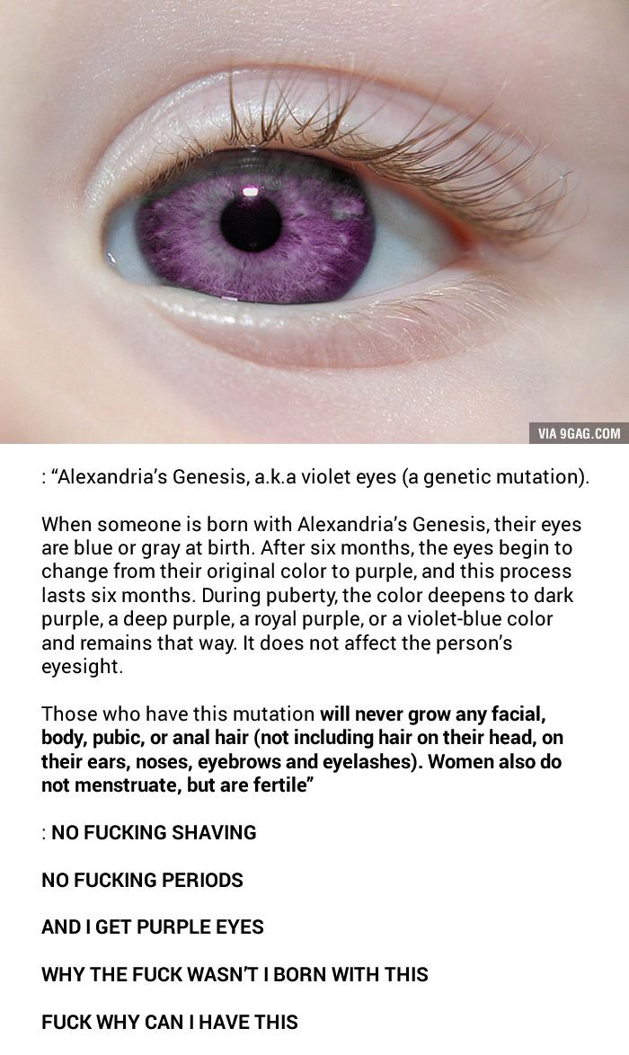 12 best alexandria u0027s genisis images on pinterest violet eyes