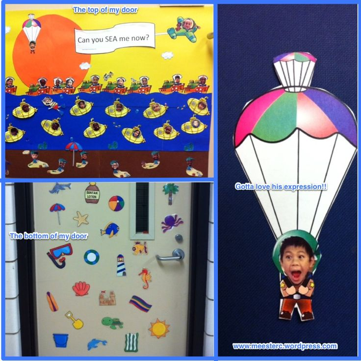 Another great SLP blog: Ocean Theme, Blog Website, Articulation, United Ideas, Language United, Kids Ideas, Ocean United, Slp Blogs Website, Therapy Ideas