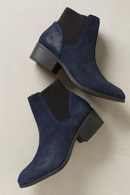 Seychelles Albo Booties on shopstyle.com