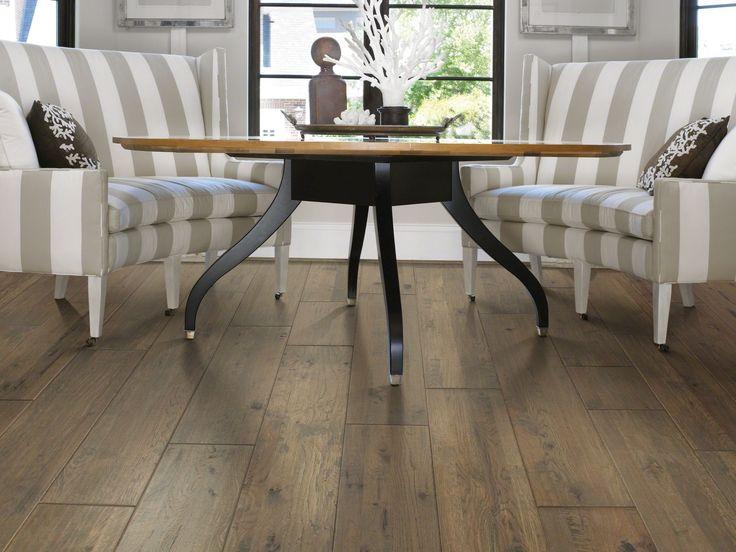 ... engineered flooring hardwood floors shaw floors engineered hardwood
