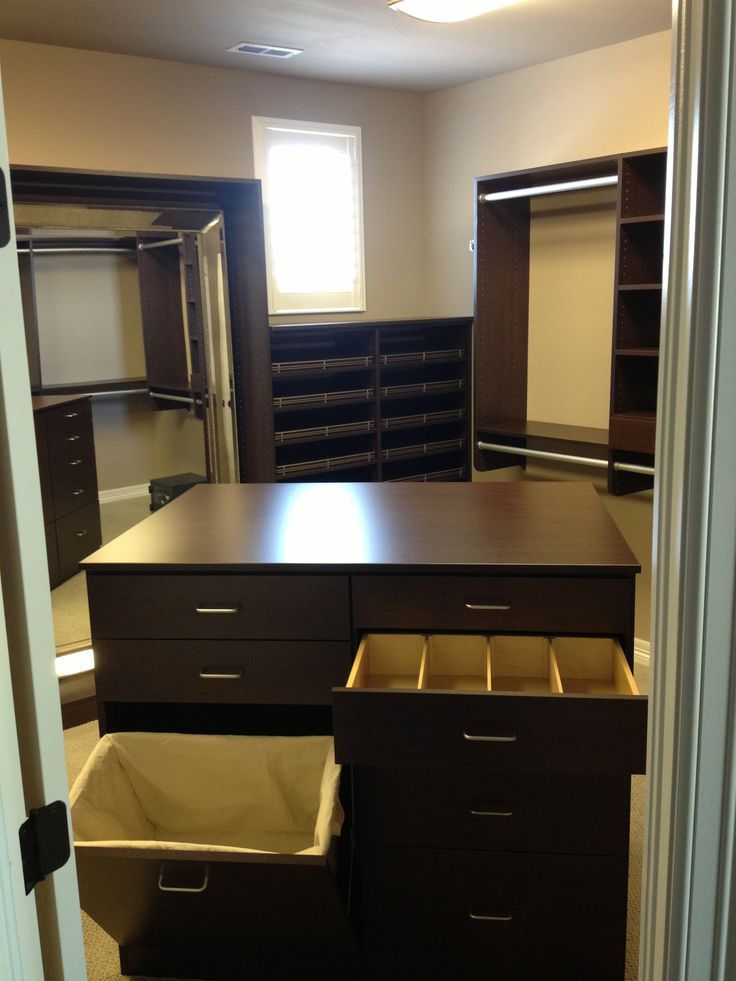 1000 Images About California Closets On Pinterest