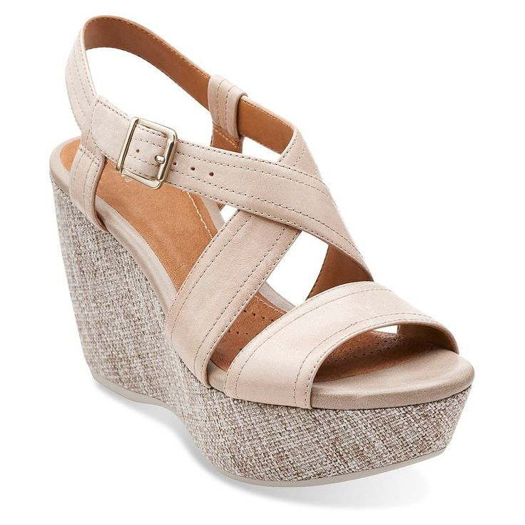 4a4f4f266bbd7c Kino Sandals makes the best Key West Sandals since 1966 Located in Kino  Plaza at the