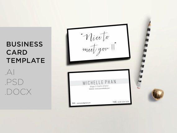 Best business card design images business card