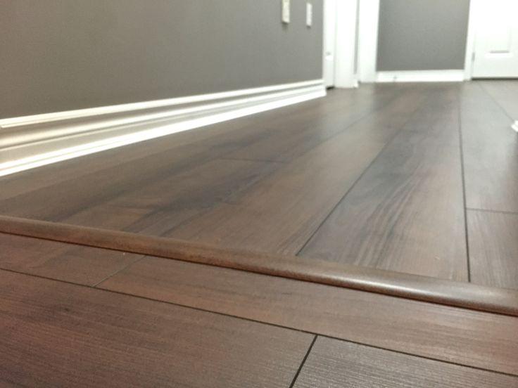 Solid Wood Or Laminate Flooring 84 best fabulous floors images on pinterest | flooring ideas