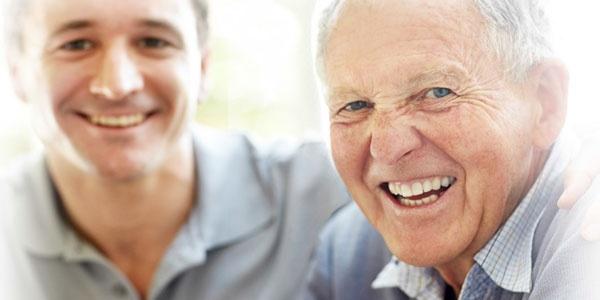 Where To Meet International Wealthy Seniors In Fl