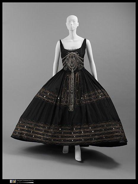 omgthatdress: Dress Jeanne Lanvin, 1920-1925 The Metropolitan...