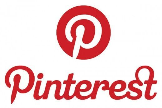 How Do You Make Money With Pinterest? A detailed guide on making cash with pinterest pins.