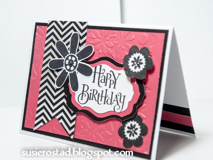 122 best teenage cards images on pinterest masculine cards kids ctmhs girls rock with for always paper would be pretty in bright red or teen birthdaybirthday cardshappy birthdayheart bookmarktalkfo Gallery