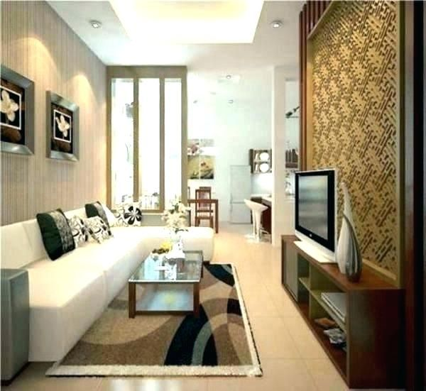 10 Long Narrow Living Room Design Ideas With Great Furniture Set Zbiz Net Narrow Living Room Long Narrow Living Room Long Living Room