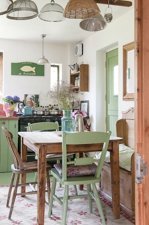 101 besten Küche Bilder auf Pinterest | Enteneier, Provence und ...