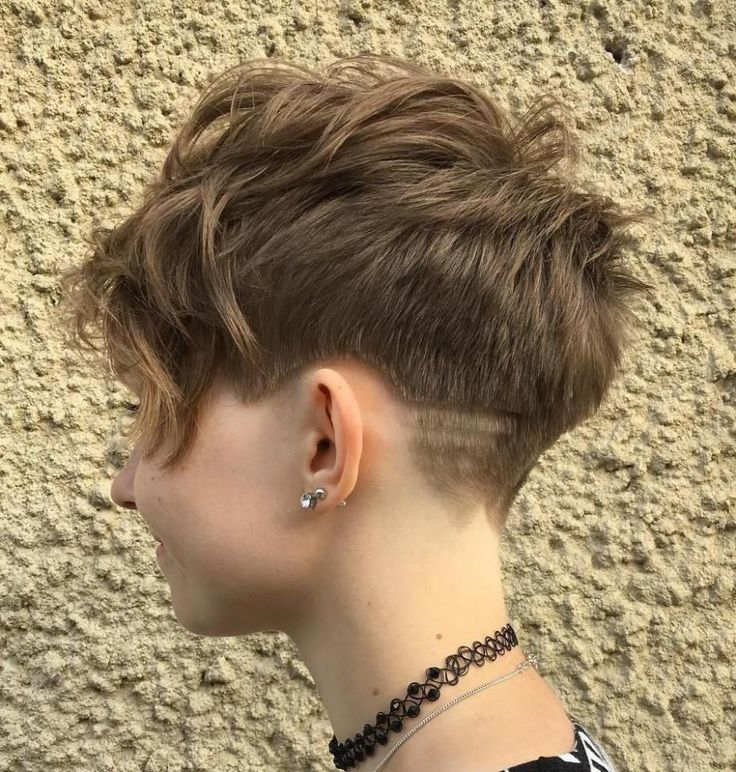 sexy hair styles for men best 25 tapered bob ideas on bobbed haircuts 4713 | 12f4713a2d755ba92956f382a0c7addc