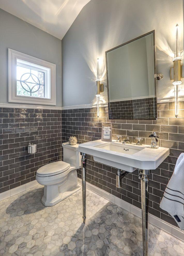 5347 Best Interior Design Ideas Decor Images On