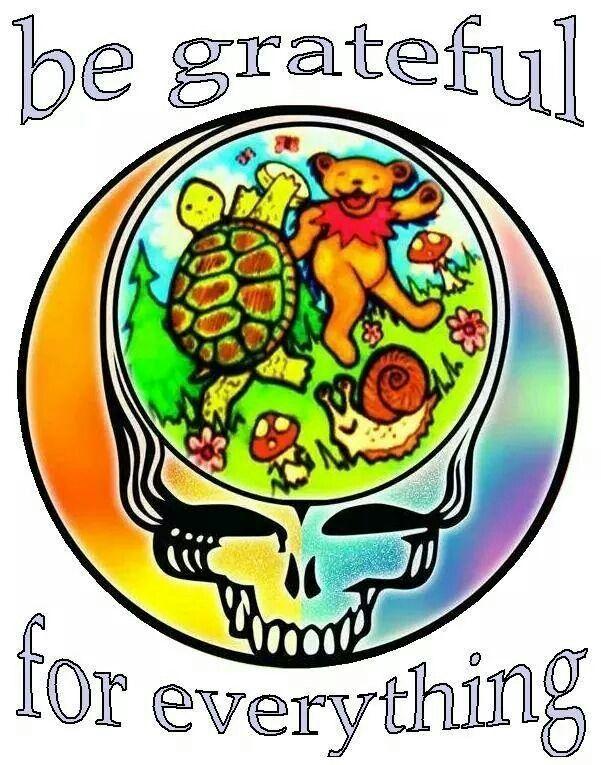 17 Best Ideas About Grateful Dead Album Covers On