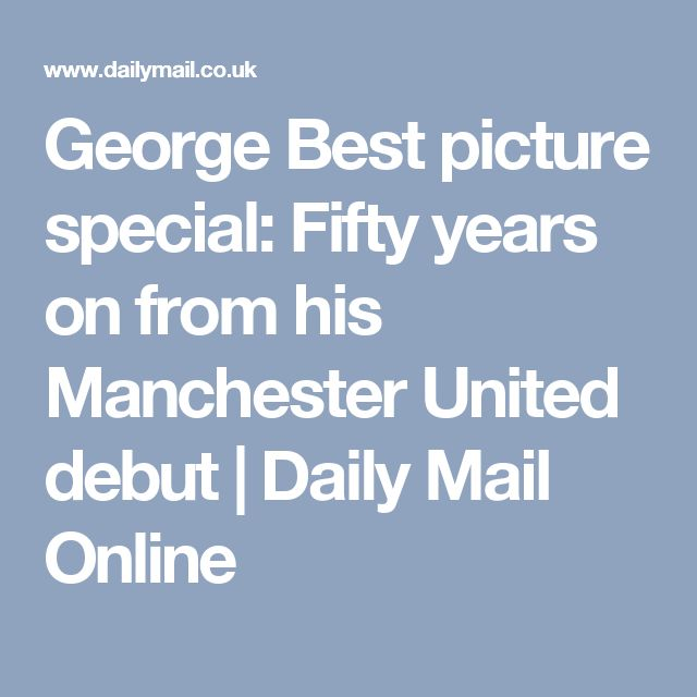 manchester united daily mail news