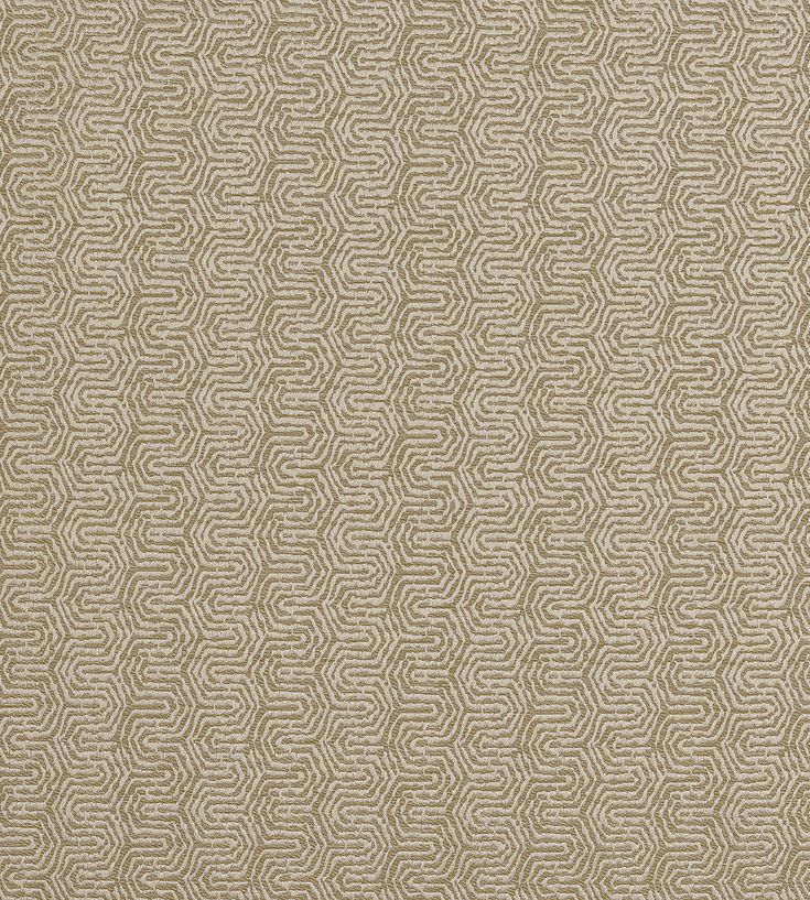 Metallics | Lovers Fabric by Casamance | Jane Clayton