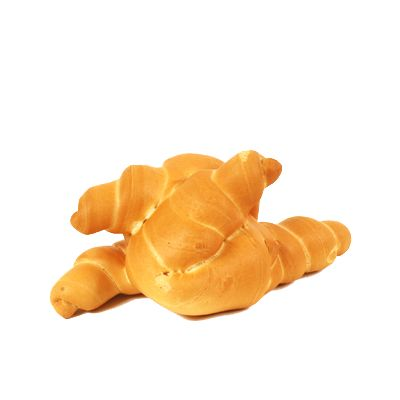 Cioppina #bread #pane #reggioemilia