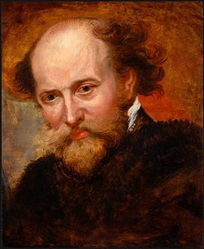 Self-Portrait - Peter Paul Rubens Peter Paul Rubens 28 June 1577 Siegen, Nassau-Dillenburg (now North Rhine-Westphalia, Germany) Died 30 May 1640 (aged 62) Antwerp, Spanish Netherlands (now Belgium) Nationality Flemish
