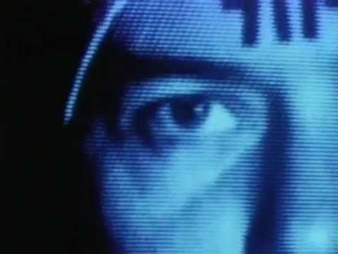 """Ve el cortometraje de """"Electronic Labyrinth THX 1138 4EB"""" de George Lucas  #cine #movies #peliculas #cinemusicmexico #corotmetrajes #hollywood #cinema"""