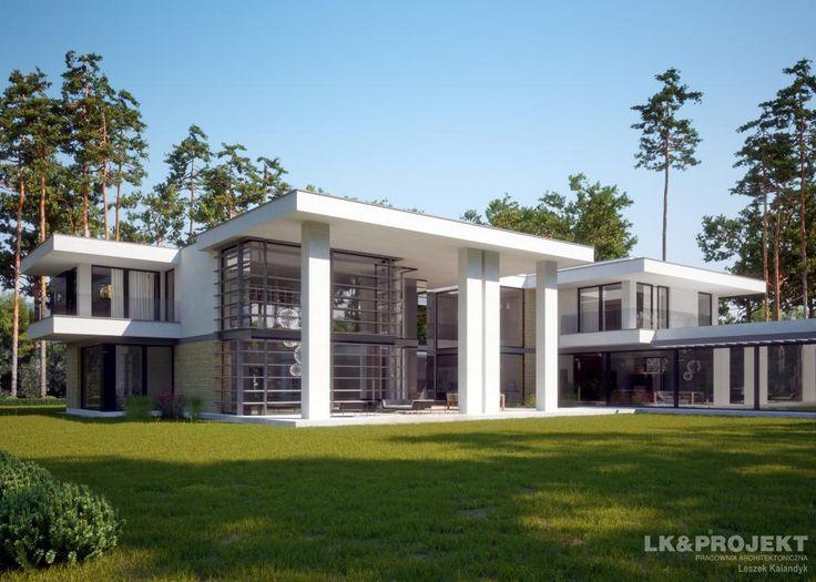 LK&Projekt LK&1350