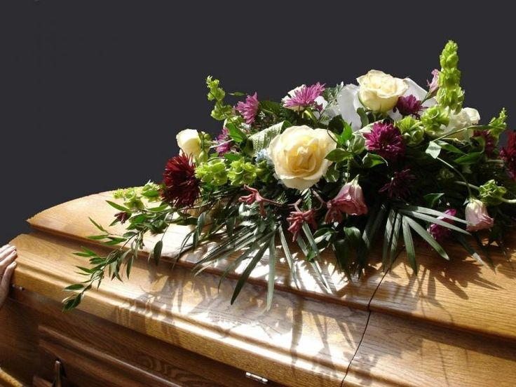 In fata mortii, cum acceptam pierderea unei persoane!
