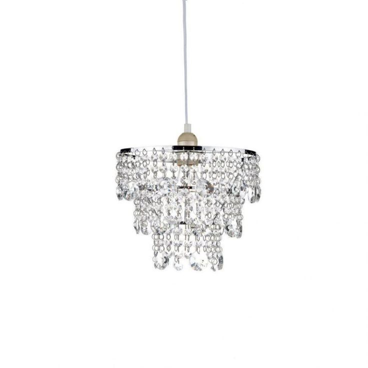Best 25+ Small chandeliers for bedroom ideas on Pinterest | Master ...
