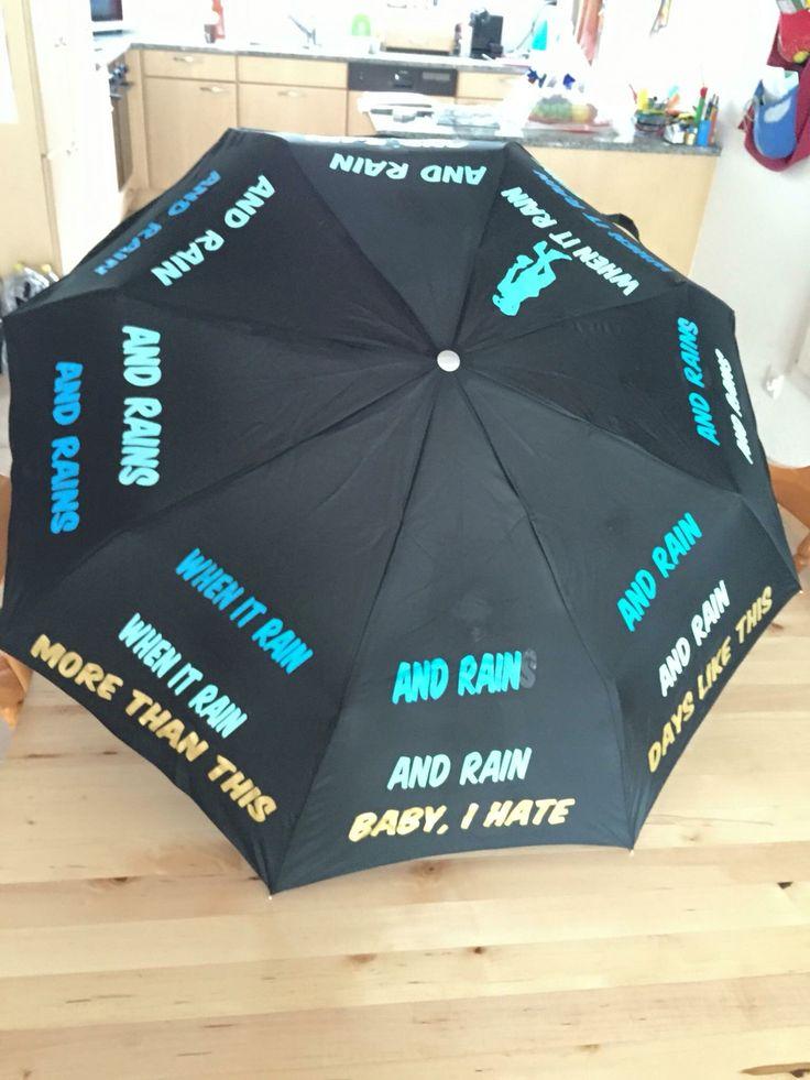 Rain Mika Lyrics