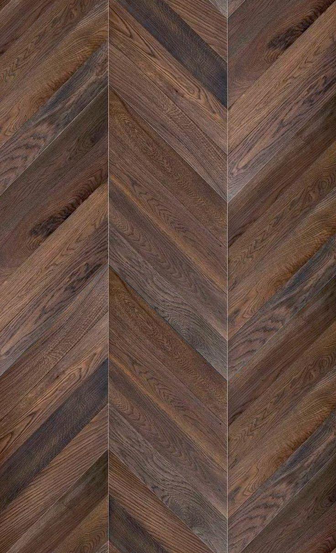 Bassano Parquet Parquet texture, Wood floor texture
