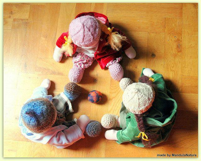 harman_I | by Mandula Dolls