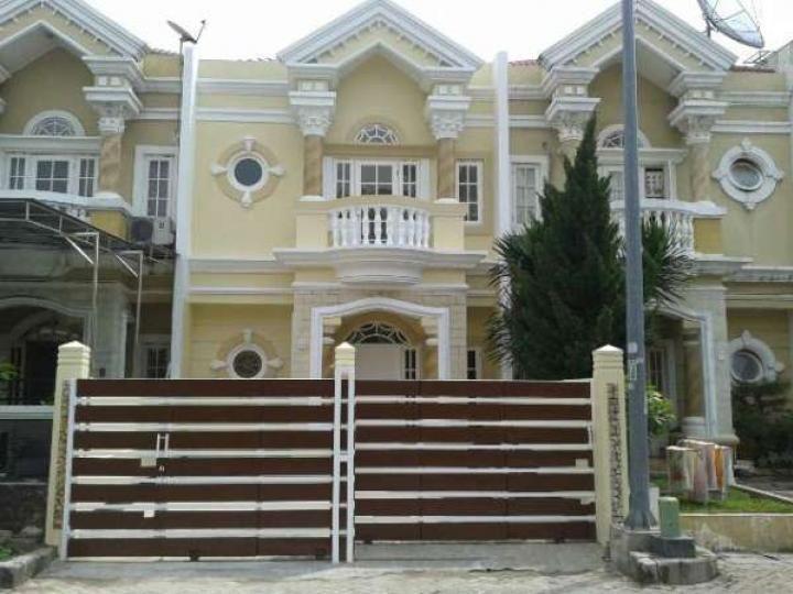 Hasil pencarian dan rekomendasi yang tepat untuk Anda, yang sedang mencari rumah dijual di Cengkareng Jakarta barat
