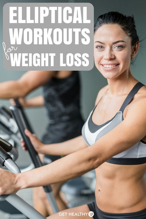 mens weight loss workout programs