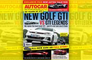 Autocar magazine 12 July  out now This week: the definitive guide to which Volkswagen Golf GTI you should buy the new Aston Martin Valkyrie and Audi A8 revealed in full and much more  This week's Autocar is in shops now and dominating the cover we have our most recent Readers' Champion award winner; the Volkswagen Golf GTI - we're looking in-depth at every generation to find out which is best.  We take a dive into the world of autonomous driving technology and have a look at what Bosch has…