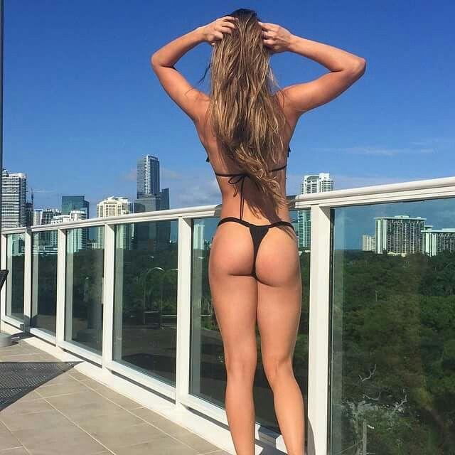 #glutes #booty #perfect anllela sagra | HDBodys-GYM ...
