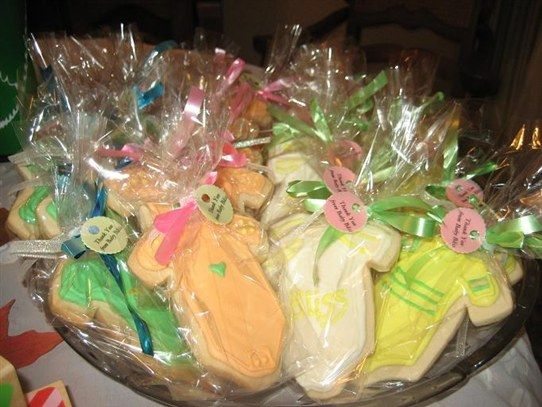 babyshower party favors homemade baby shower favor ideas u2013 child shower favor suggestions to