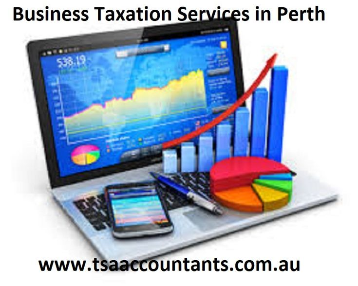 every company promise to you to give the best accounting services and costumers satisfaction. but costumers get deceive by the companies. do not worry we are here, Tsaaccountants is providing the many types of best small business advice services in perth, Tax Return Perth WA and Tax Perth services in WA Australia, in Perth, WA, Malaga, wangara, Australia, Call us (08) 9249 8091.