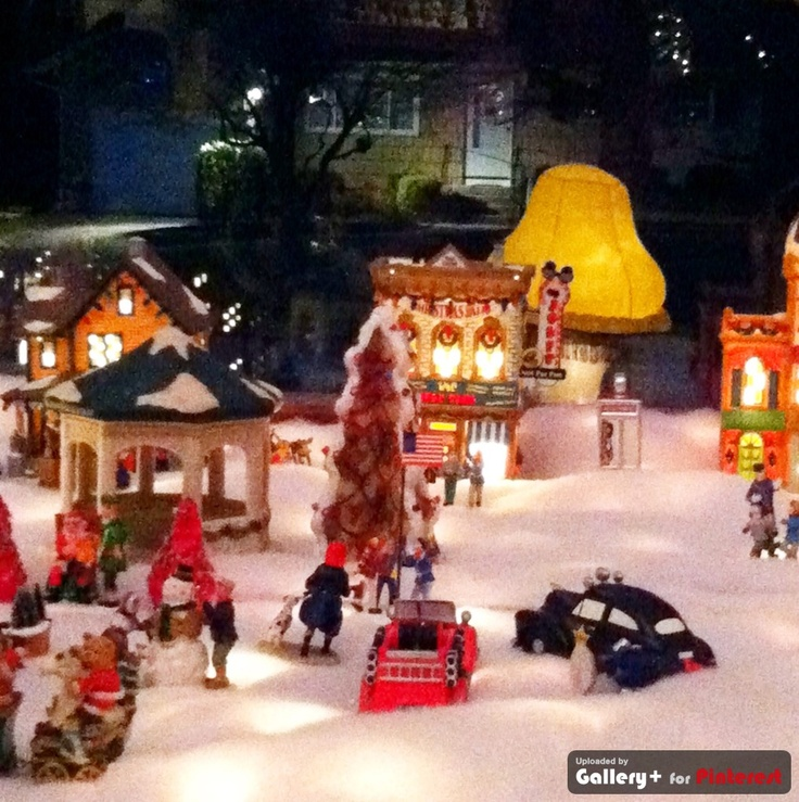 695 best A Christmas Story!!! images on Pinterest | A christmas ...