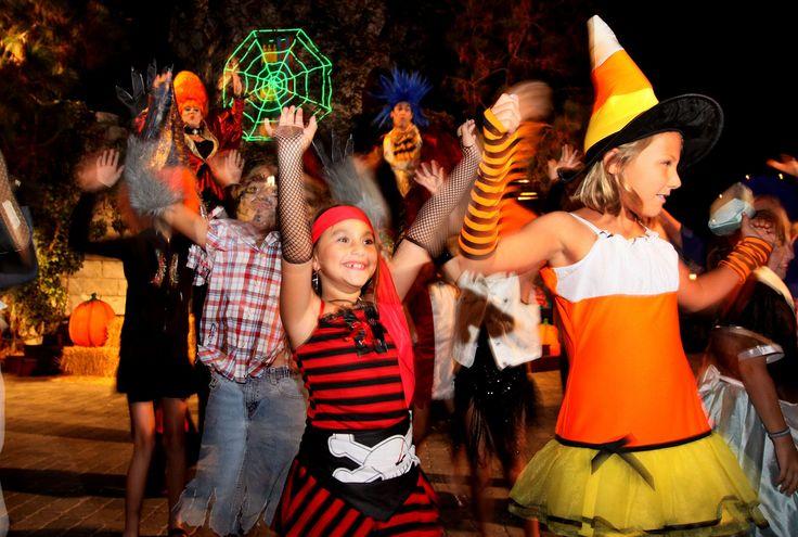 halloween costumes kids - Google Search