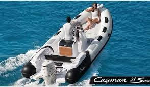 Rib Club Global is one such a ship broker Mallorca which will assist you in shopping for boats. We can be offered for test drives and viewing as well.